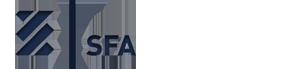 SFA-Drucklufttechnik GmbH